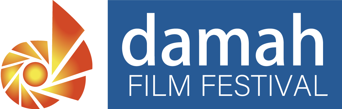 damah Film Festival